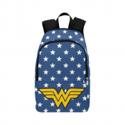 Adult Casual Backpack