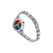 Women's Italian Charm Watch