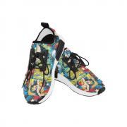 Draco Running Women's Shoes