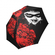 Foldable Umbrella HQ