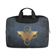 Custom 15″ Laptop Bag