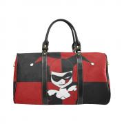 Custom Travel Bag HQ