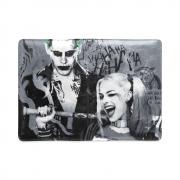 Custom NoteBook A5 HQ