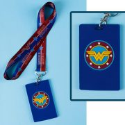 4_1pcs-avengers-Deadpool-spidsserman-Wonder-woman-Named-Card-Holder-Identity-Badge-with-Lanyard-Neck-Strap-Card