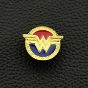 0_Wonder-Woma2n-brooch-Classic-Gold-Color-Badge-pins-Justice-League-Superhero-Diana-Enamel-lapel-pin-Brooches copy