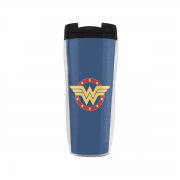 Reusable Travel Cup (11 oz)