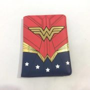 0_Travelling-Accessories-Wonder-Woman-Passport-Cover-Hero-Batman-Flash-Superman-Leather-Card-ID-Slot-Travel-Passport