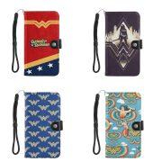 phone-purse2