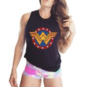 0_2020-Summer-Women-Tank-Top-Fashion-summer-Wonder-Woman-vogue-print-O-Neck-fitness-crop-top
